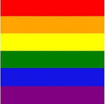 Opwijk tegen homofobie en transgenderfobie